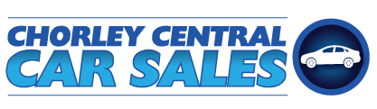 Chorley-Central-Car-Sales-Logo